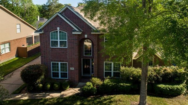 2926 Apple Forest Court, Kingwood, TX 77345 (MLS #66301658) :: Texas Home Shop Realty