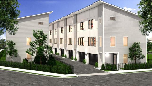 1312 Hussion Street, Houston, TX 77003 (MLS #66304426) :: Texas Home Shop Realty