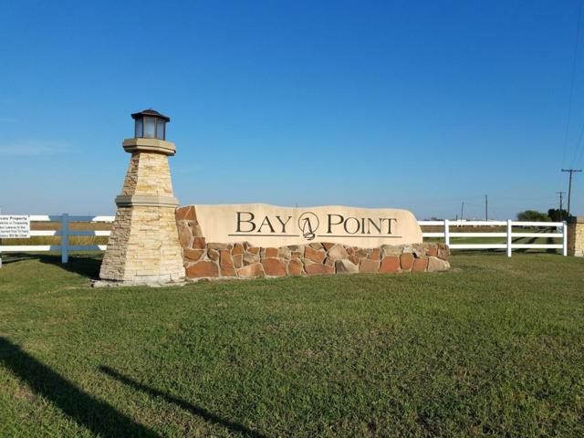 0 Redfish Way, Port Lavaca, TX 77979 (MLS #66338812) :: Giorgi Real Estate Group