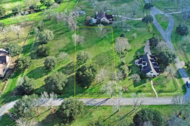 32111 Fulbrook Commons, Fulshear, TX 77441 (MLS #66340809) :: Green Residential