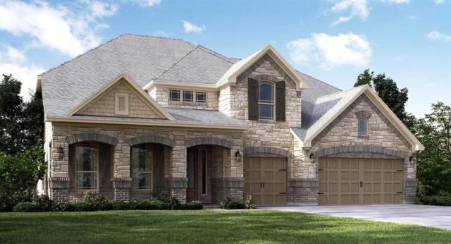 19531 Heron Harbor Drive, Cypress, TX 77433 (MLS #66341496) :: Texas Home Shop Realty
