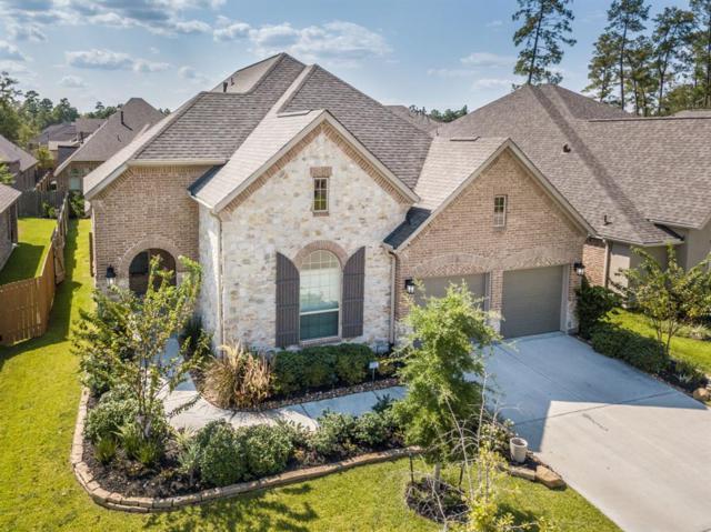 27926 Arden Trail, Spring, TX 77386 (MLS #66342915) :: Giorgi Real Estate Group