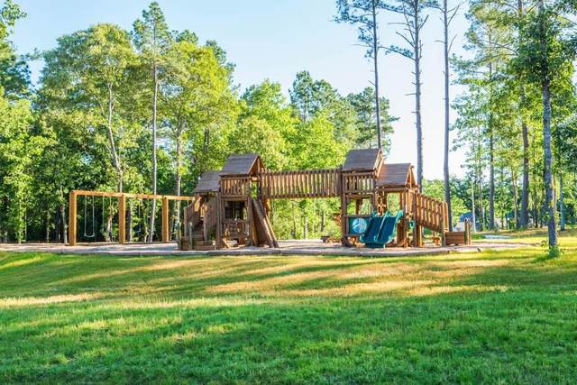 105 Magnolia Reserve Loop, Magnolia, TX 77354 (MLS #66372467) :: The Jill Smith Team