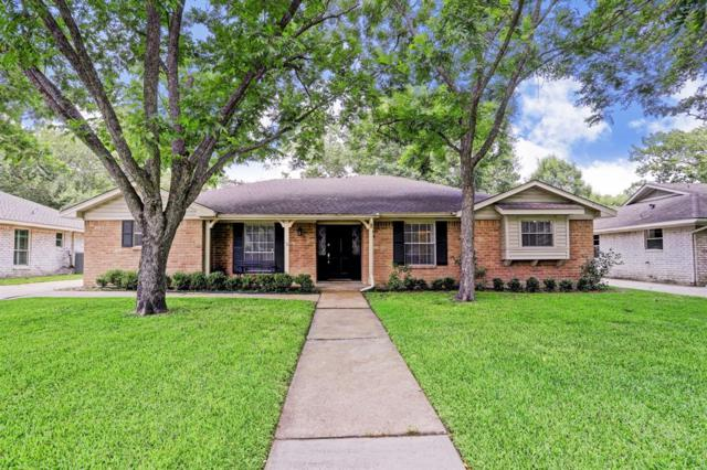 10814 Holly Springs Drive, Houston, TX 77042 (MLS #6638055) :: Texas Home Shop Realty