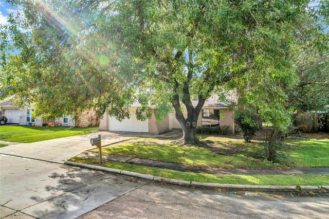 24230 Azure Sky Drive, Spring, TX 77373 (MLS #66393892) :: The Home Branch