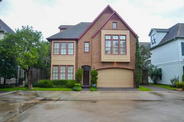 2403 N Mystic Meadow, Houston, TX 77021 (MLS #66396133) :: Texas Home Shop Realty