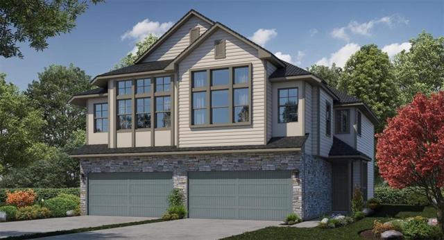 1711 Ryon Falls Drive, Richmond, TX 77469 (MLS #66419699) :: Fairwater Westmont Real Estate