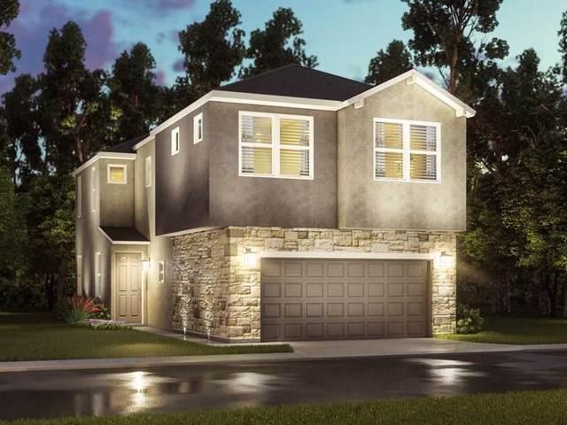5434 Oriente Lane, Houston, TX 77023 (MLS #66422266) :: Bray Real Estate Group