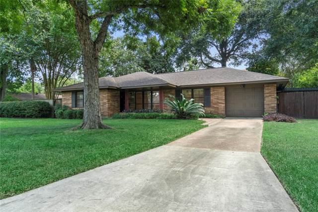 522 Azaleadell Drive, Houston, TX 77018 (MLS #66425952) :: TEXdot Realtors, Inc.
