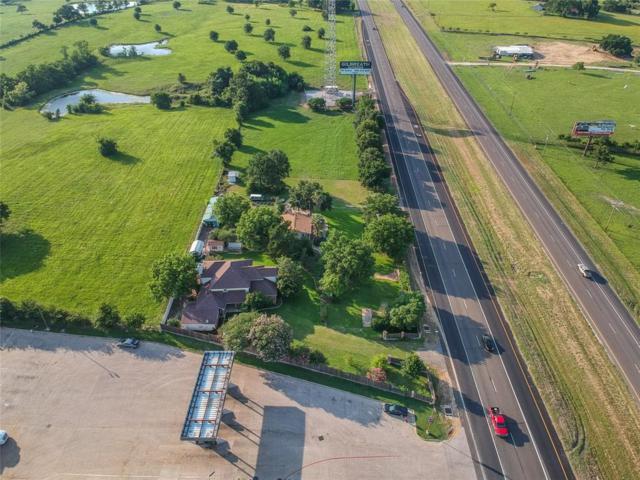 17500 Highway 6 Highway, Navasota, TX 77868 (MLS #66451196) :: NewHomePrograms.com LLC