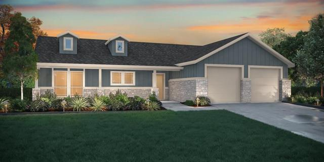 2993 Rocky Ridge Loop, Canyon Lake, TX 78133 (MLS #66453908) :: Texas Home Shop Realty