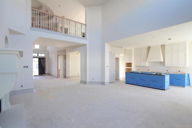 2762 San Nicolo Lane, League City, TX 77573 (MLS #66465377) :: Texas Home Shop Realty
