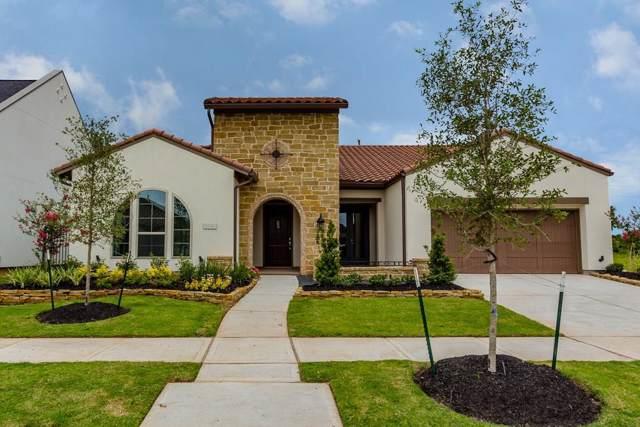 119 Hideaway Cove, Sugar Land, TX 77498 (MLS #66471218) :: Texas Home Shop Realty