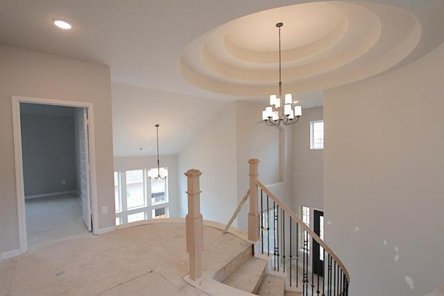 528 Pedernales Street, Webster, TX 77598 (MLS #66483655) :: The Stanfield Team | Stanfield Properties