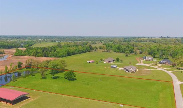 16391 Beacons Jet Court, Lindale, TX 75771 (MLS #66499376) :: Texas Home Shop Realty