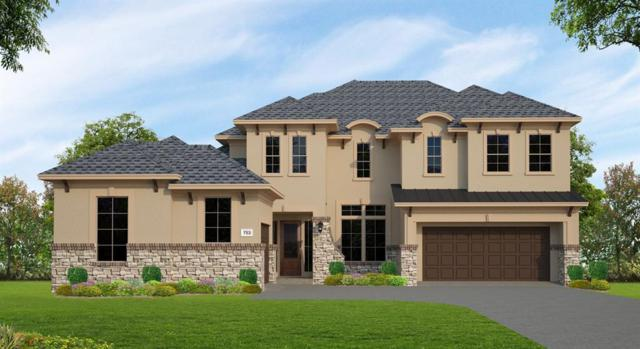13627 Bellwick Valley Lane, Houston, TX 77059 (MLS #66500106) :: The Collective Realty Group