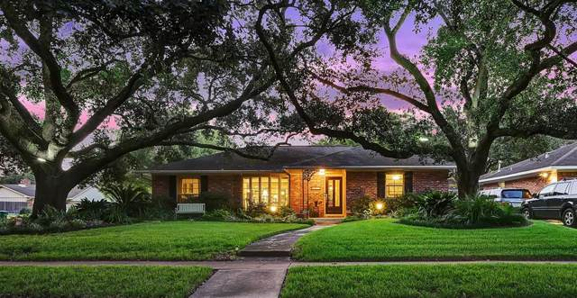 5142 Lymbar Drive, Houston, TX 77096 (MLS #66508766) :: Giorgi Real Estate Group
