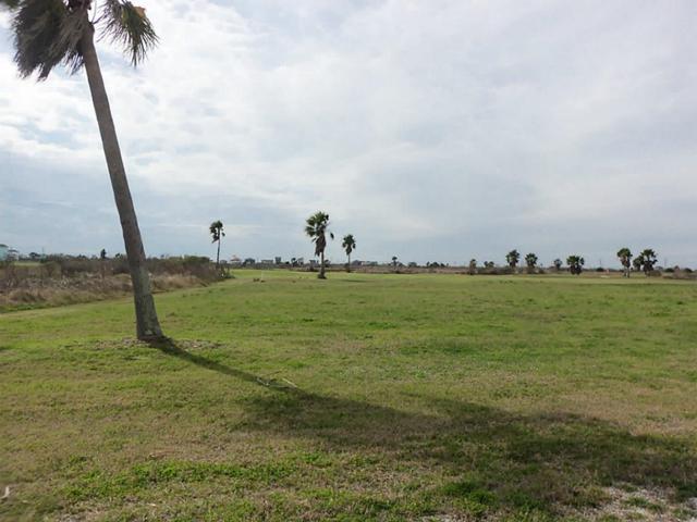 877 Rancho Carribe Drive, Crystal Beach, TX 77650 (MLS #6652049) :: Texas Home Shop Realty