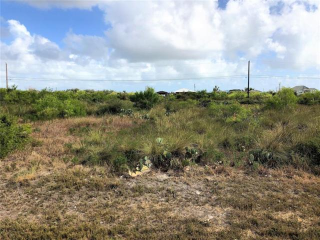 501 Water Oak Lane, Rockport, TX 78382 (MLS #66539537) :: Caskey Realty