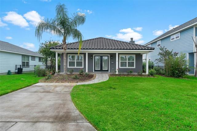 250 Debbie Lane, San Leon, TX 77539 (MLS #66572212) :: Fairwater Westmont Real Estate