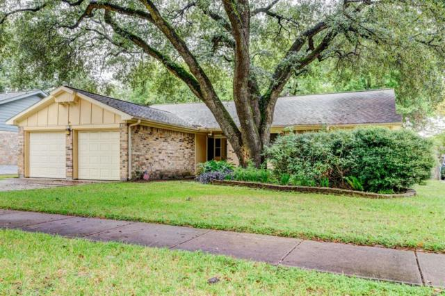 12838 Westella Drive, Houston, TX 77077 (MLS #66579208) :: Green Residential