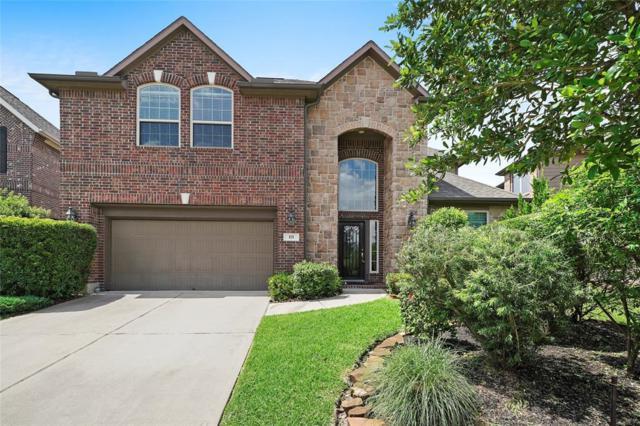 175 N Vershire Circle, The Woodlands, TX 77354 (MLS #66605745) :: Texas Home Shop Realty
