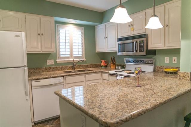 869 Wax Myrtle Lane A, Houston, TX 77079 (MLS #6661829) :: Texas Home Shop Realty