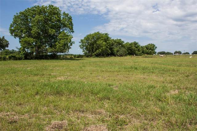 000 Mayfair Lane, Brenham, TX 77833 (MLS #66622188) :: Phyllis Foster Real Estate
