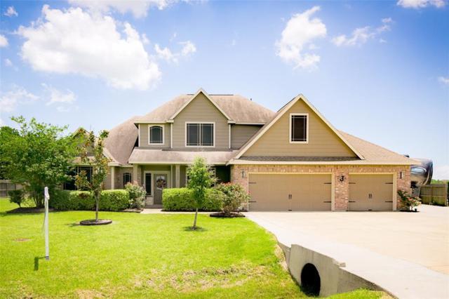 10102 Fan Palm Drive, Mont Belvieu, TX 77523 (MLS #66639453) :: Giorgi Real Estate Group