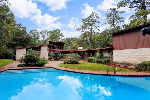 2 Memorial Point Lane, Houston, TX 77024 (MLS #66671969) :: Magnolia Realty