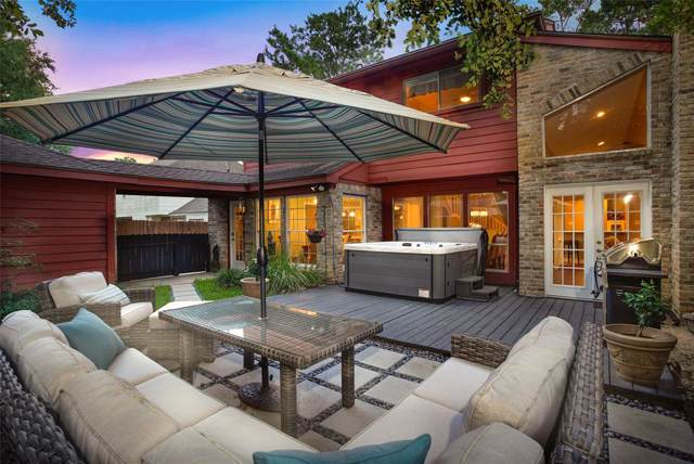 18126 Longmoor Drive, Houston, TX 77084 (MLS #66679971) :: Texas Home Shop Realty