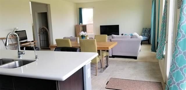 6603 Summer Spruce Court, Katy, TX 77449 (MLS #66682955) :: Bay Area Elite Properties