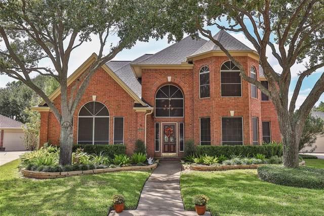 1414 Rustling Brook Lane, Houston, TX 77094 (MLS #66687952) :: TEXdot Realtors, Inc.