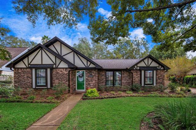 31210 Stella Lane, Tomball, TX 77375 (MLS #66693981) :: Texas Home Shop Realty