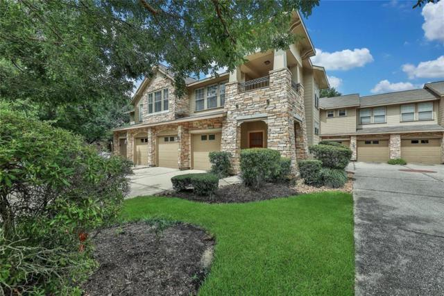 24 Scarlet Woods Court, The Woodlands, TX 77380 (MLS #66695263) :: Christy Buck Team