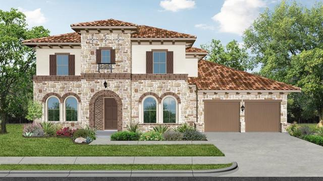 5903 Nowlands Run Lane, Sugar Land, TX 77479 (MLS #66700380) :: King Realty