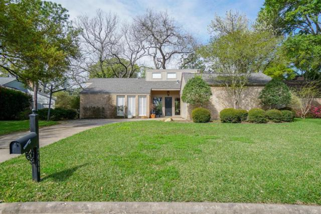 3406 Robinson Road, Missouri City, TX 77459 (MLS #6671133) :: Green Residential