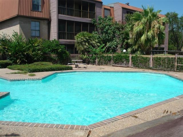 10110 Forum West Drive #502, Houston, TX 77036 (MLS #6671242) :: Magnolia Realty