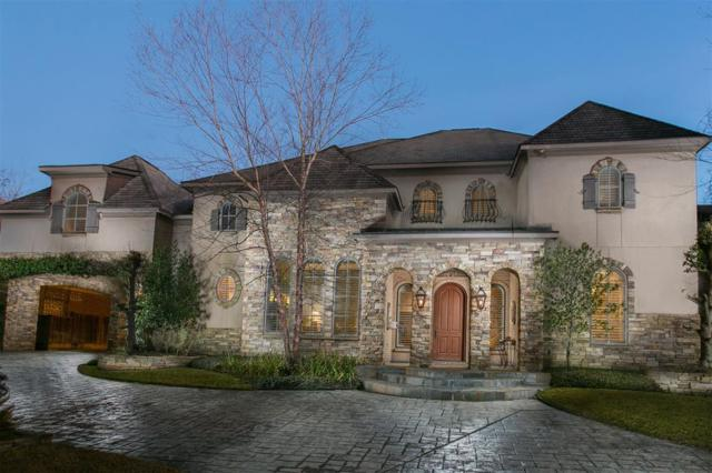 1735 Amber Chase, Katy, TX 77450 (MLS #66712643) :: Texas Home Shop Realty
