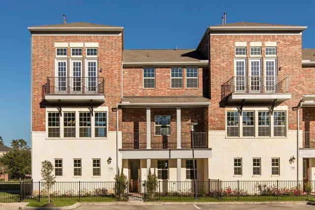 1731 Dominica Drive, Kingwood, TX 77345 (MLS #66718848) :: Red Door Realty & Associates