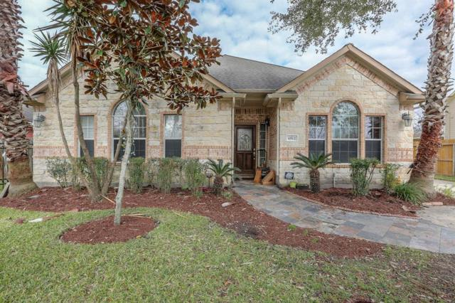 6512 Whitton Drive, Houston, TX 77085 (MLS #6671943) :: Texas Home Shop Realty
