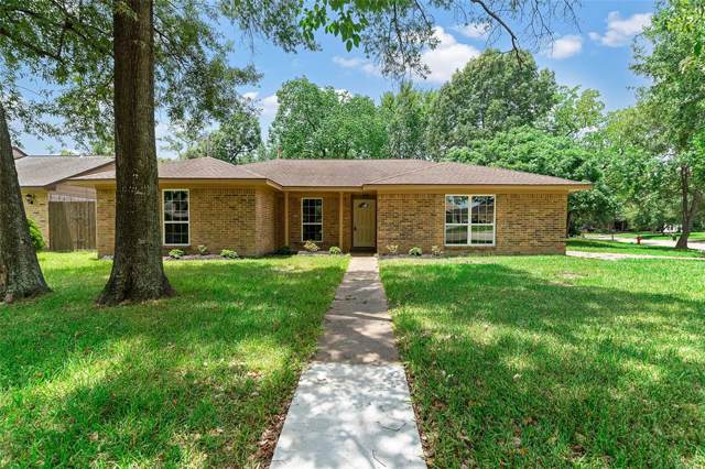 843 Townley Street, Channelview, TX 77530 (MLS #66739719) :: JL Realty Team at Coldwell Banker, United