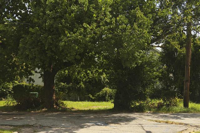 2501 Division Street, Houston, TX 77004 (MLS #66740829) :: Texas Home Shop Realty