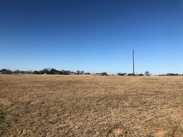 3207 Old Chappell Hill Road, Brenham, TX 77833 (#6675984) :: ORO Realty