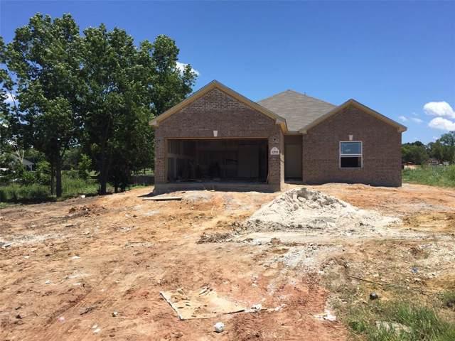 12951 Howard Circle, Willis, TX 77318 (MLS #66776302) :: The Home Branch