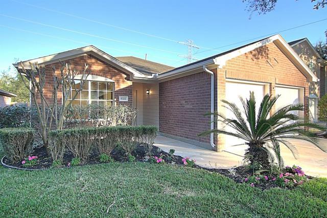 6323 Canyon Rock Way, Katy, TX 77450 (MLS #66786302) :: Christy Buck Team