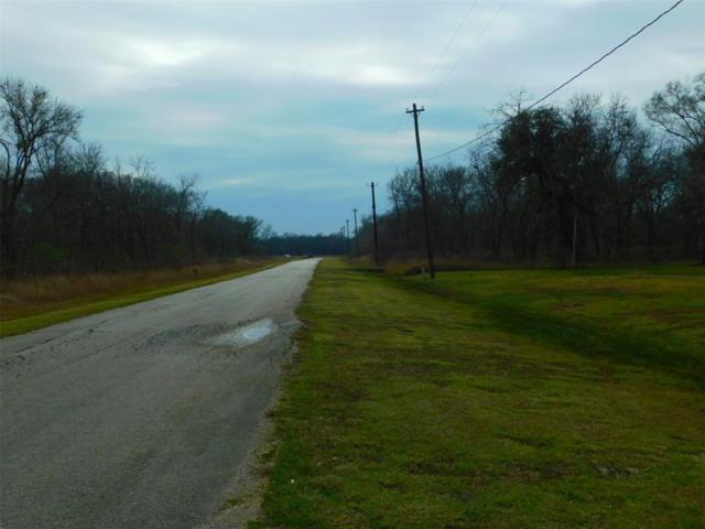 32118 NE Redfish Trl Trail NE, Richwood, TX 77531 (MLS #66790874) :: Magnolia Realty