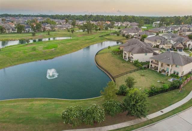 5127 Ava Meadows Lane, Sugar Land, TX 77479 (MLS #66815320) :: Ellison Real Estate Team