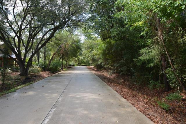 4120 Lovers Lane, Dickinson, TX 77539 (MLS #66821310) :: Texas Home Shop Realty