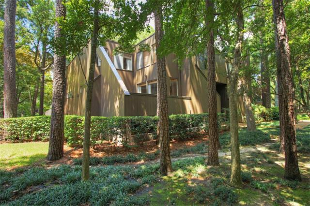 209 Litchfield Lane, Houston, TX 77024 (MLS #66833369) :: Giorgi Real Estate Group